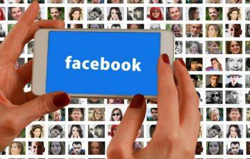 jak zarobić na kursach w internecie