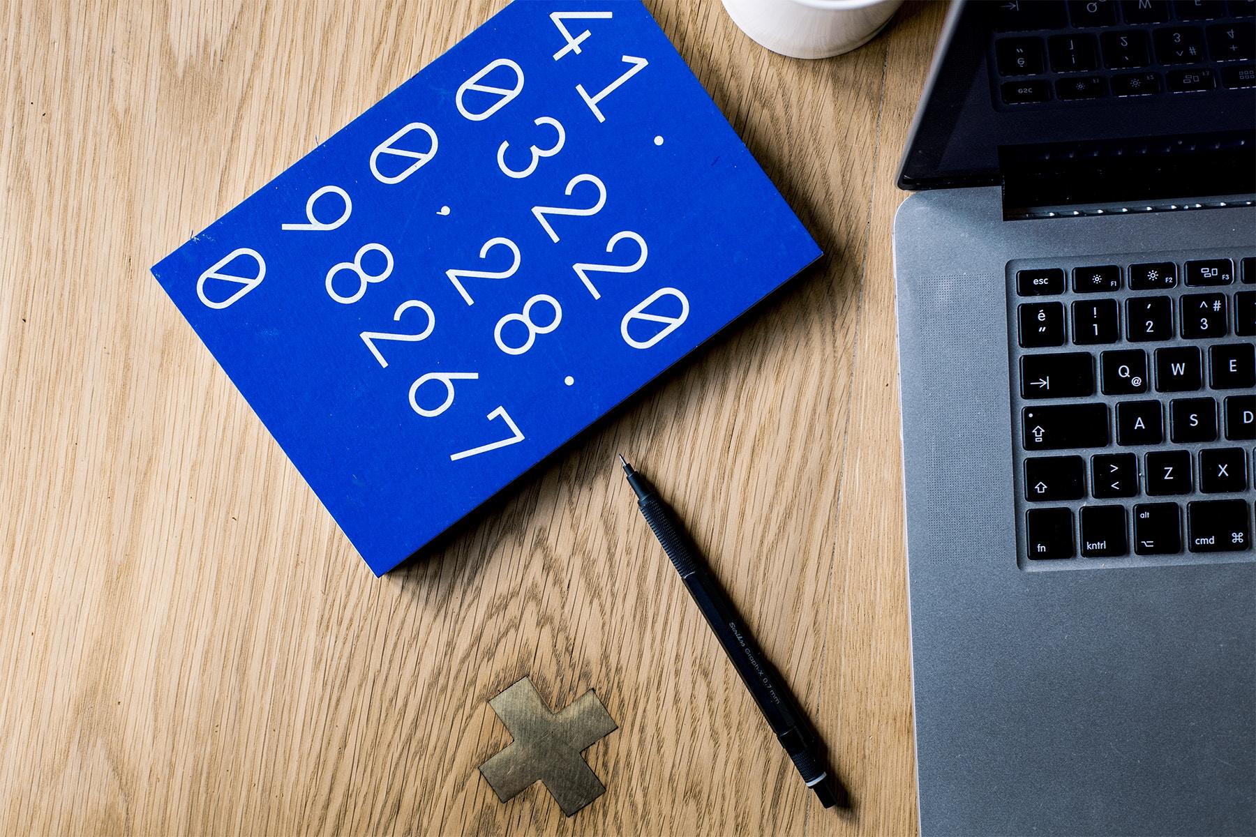 zarabianie na kursach internetowych
