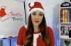 Jak stworzyć promocję świąteczną