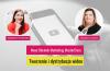 Tworzenie i dystrybucja wideo – rozmowa z Magdaleną Daniłoś