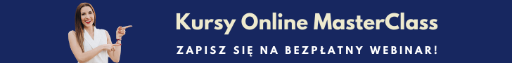 webinar o kursach online