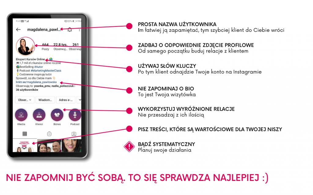 poradnik-instagram-infografika