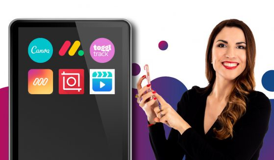 Magdalena Pawłowska biznes online