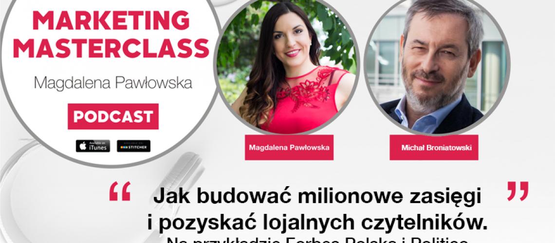 zarabianie na kursach online