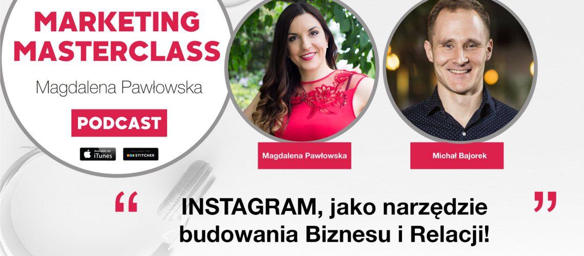 magdalena pawłowska kampania wow