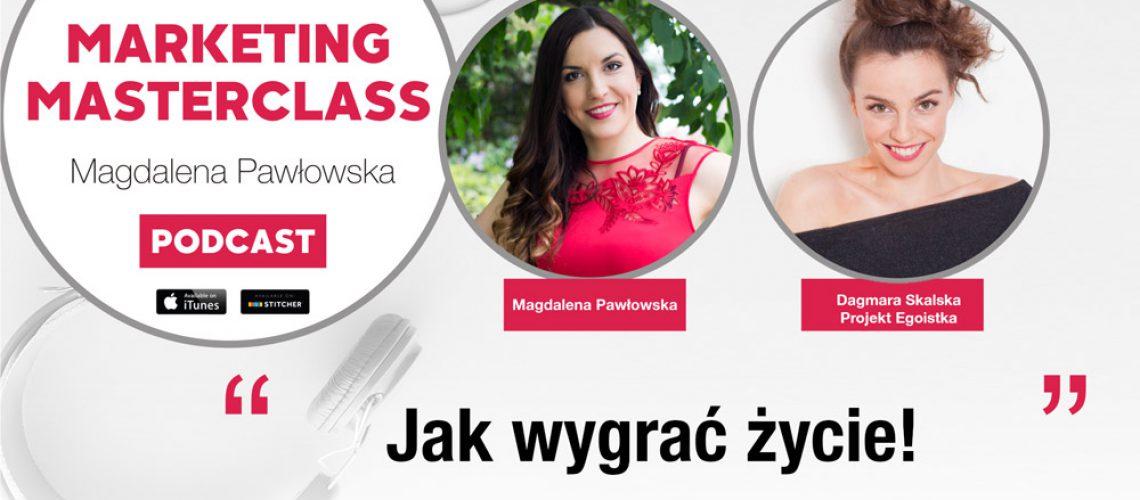 magdalena pawłowska kursy online