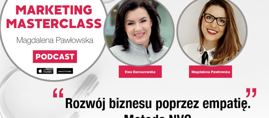 platforma kursów online