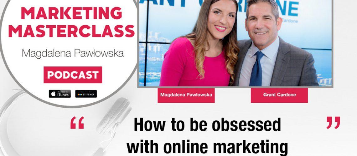 szkolenie z kursów online