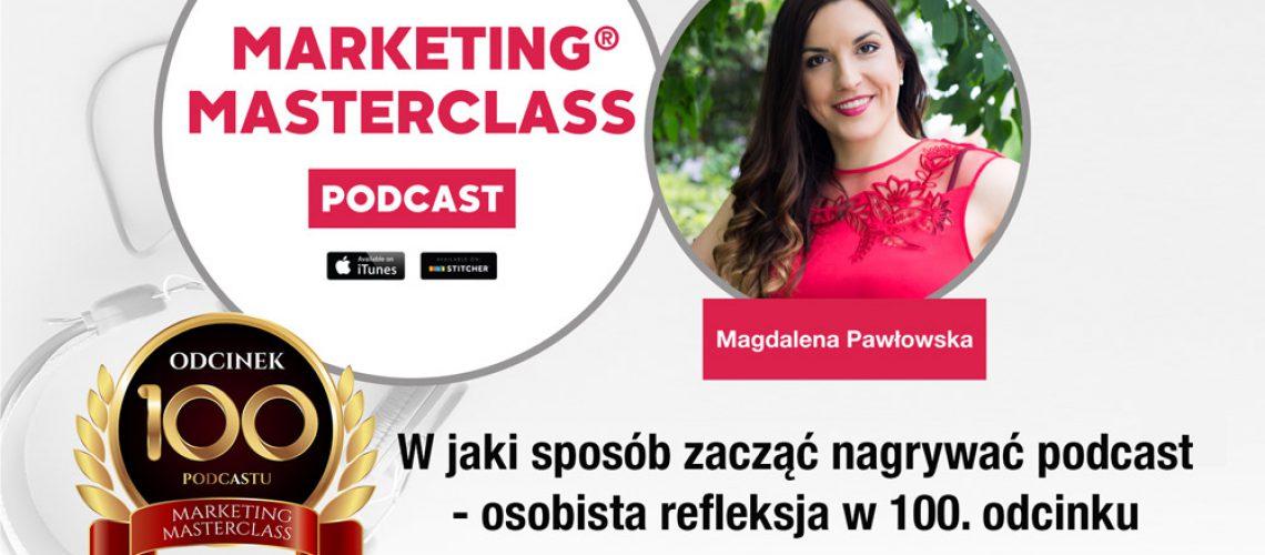 mmc100-Magdalena_Pawlowska
