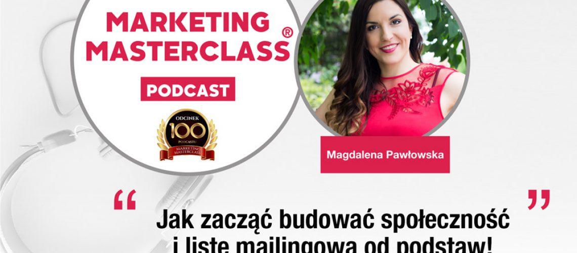 mmc101-Magdalena_Pawlowska
