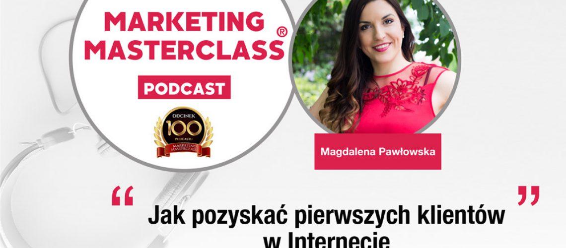 mmc102-Magdalena_Pawlowska