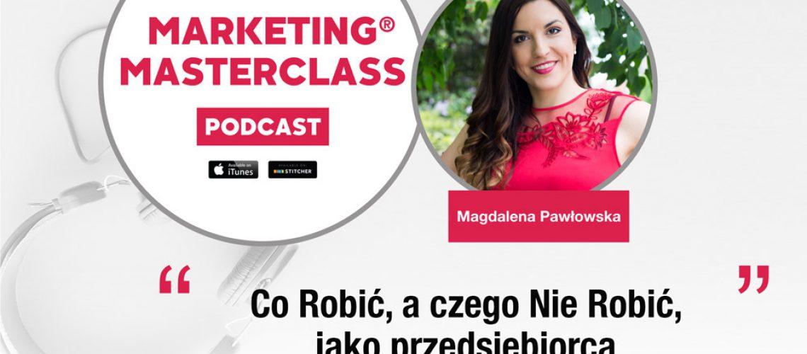 mmc98-Magdalena_Pawlowska
